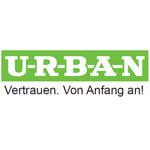 LOGO_Urban GmbH & Co. Maschinenbau KG