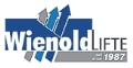 LOGO_Wienold GmbH
