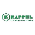 LOGO_Robert Kappel GmbH