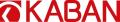 LOGO_Kaban Machine Sanayi ve Ticaret Limited Sirketi