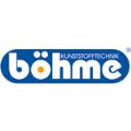 LOGO_Böhme - Kunststofftechnik GmbH & Co. KG