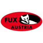 LOGO_FUX Maschinenbau & Kunststofftechnik GmbH