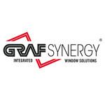 LOGO_GRAF Synergy srl