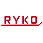 LOGO_RYKO GmbH Maschinenbau und Arbeitsplatzeinrichtungen