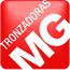 LOGO_TRONZADORAS MG