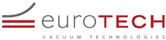 LOGO_euroTECH Vertriebs GmbH