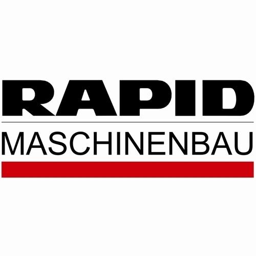 LOGO_RAPID Maschinenbau GmbH