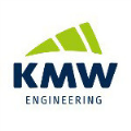 LOGO_KMW Engineering GmbH