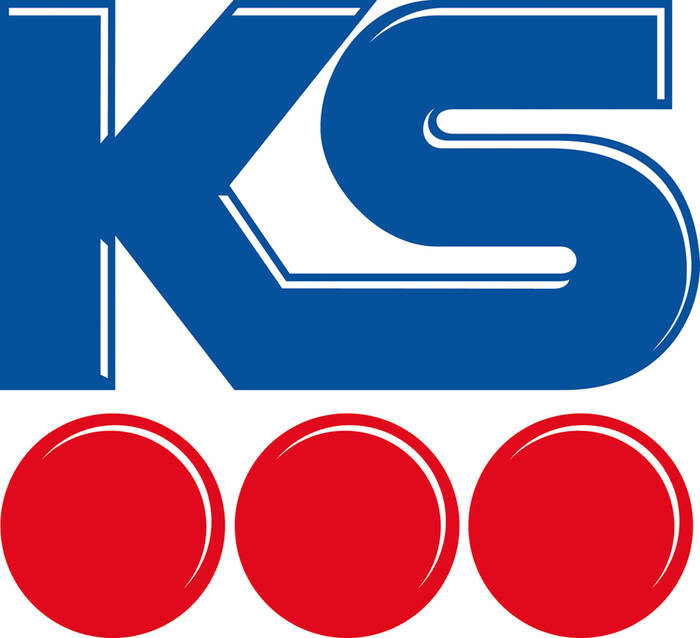 LOGO_KS K.Schulten GmbH & Co. KG