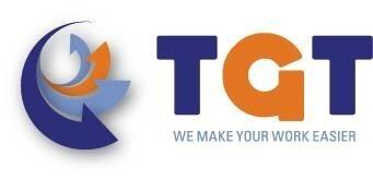 LOGO_TGT GmbH