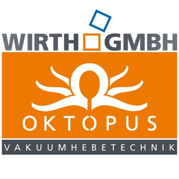 LOGO_Wirth GmbH