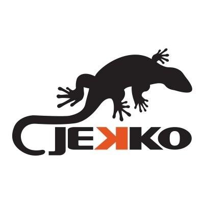 LOGO_Jekko Cranes