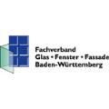 LOGO_Fachverband Glas Fenster Fassade Baden-Württemberg