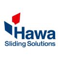 LOGO_Hawa Sliding Solutions AG