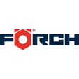 LOGO_FÖRCH GmbH & Co. KG