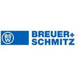LOGO_BREUER & SCHMITZ GmbH & Co. KG