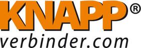 LOGO_KNAPP GmbH