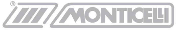 LOGO_L.M. MONTICELLI Srl