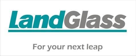 LOGO_LandGlass Technology Co., Ltd.