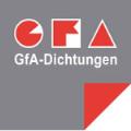 LOGO_GfA - Dichtungen für Altbauten und Systeme Joachim Hagemeier GmbH
