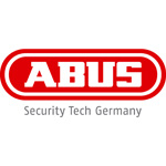 LOGO_ABUS August Bremicker Söhne KG