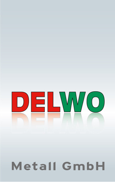 LOGO_Delwo Metall GmbH