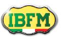 LOGO_I.B.F.M. SRL Industria Briantea Ferramenta Minuterie SRL