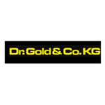 LOGO_Dr. Gold GmbH & Co. KG