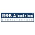 LOGO_RBB Aluminium-Profiltechnik AG