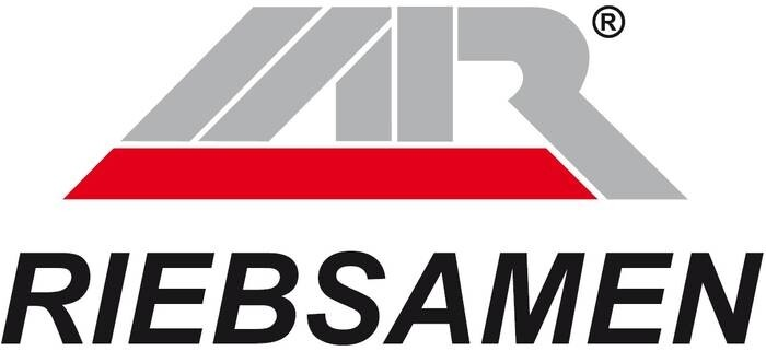 LOGO_Maschinenbau Riebsamen GmbH & Co. KG