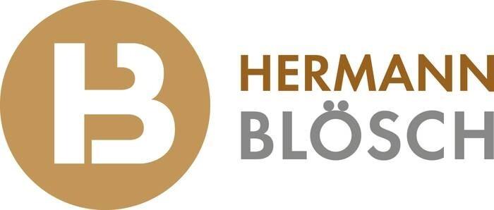 LOGO_Hermann-Blösch GmbH