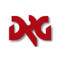 LOGO_DRG Dicht- und Klebetechnik GmbH