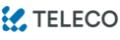 LOGO_TELECO Automation GmbH