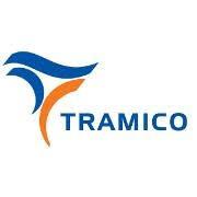 LOGO_TRAMICO SAS