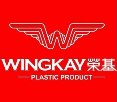 LOGO_WINGKAY PLASTIC PRODUCT Co., Ltd.