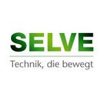 LOGO_SELVE GmbH & Co. KG