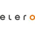 LOGO_elero GmbH Antriebstechnik