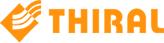LOGO_THIRAL DE GmbH