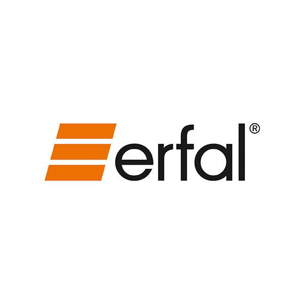 LOGO_erfal GmbH & Co. KG