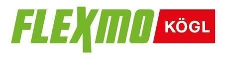 LOGO_FLEXMO by KÖGL GmbH