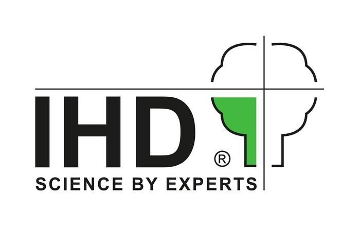 LOGO_Entwicklungs- und Prüflabor Holztechnologie GmbH (EPH)