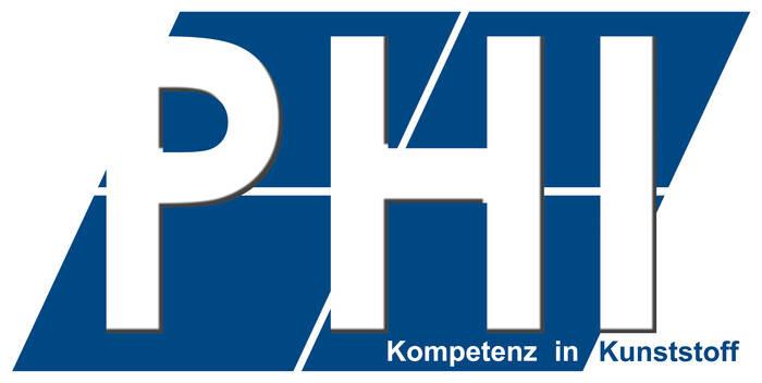 LOGO_PHI Technik für Fenster und Türen GmbH
