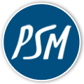 LOGO_PSM Polymer Service Merseburg