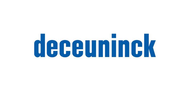 LOGO_Deceuninck Germany GmbH