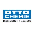 LOGO_OTTO-CHEMIE, Hermann Otto GmbH