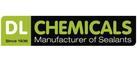 LOGO_DL Chemicals nv