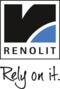 LOGO_RENOLIT SE Exterior Solutions