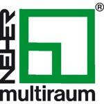 LOGO_Multiraum GmbH