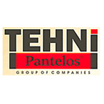 LOGO_Tehni S.A. - Pantelos