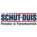 LOGO_Schüt-Duis Fenster & Türentechnik GmbH & Co. KG